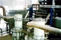 鉬精礦乾燥機(圖)