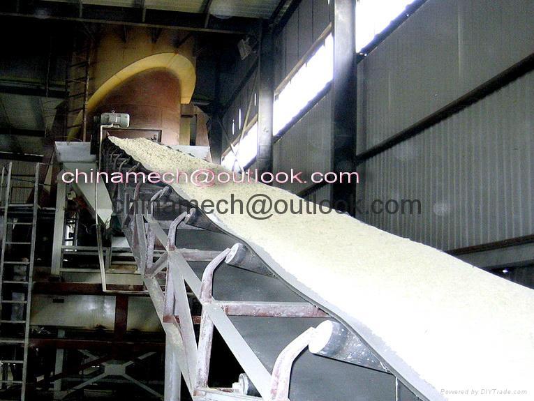 鈦白粉乾燥機(圖) 14