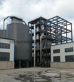 碳酸鎂煅燒爐