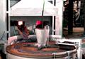v2o5 熔釩 製作 釩片 技術與設備
