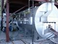 (v2o5) 熔煉爐