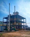 工業廢鹽的理技術裝置