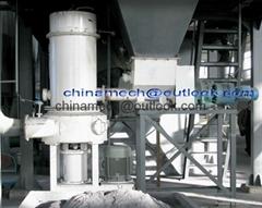 干燥设备(图)
