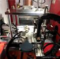 双模具氩弧焊机 4