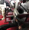 变压器EI片全自动氩弧焊机 2