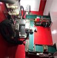 变压器EI片全自动氩弧焊机 3
