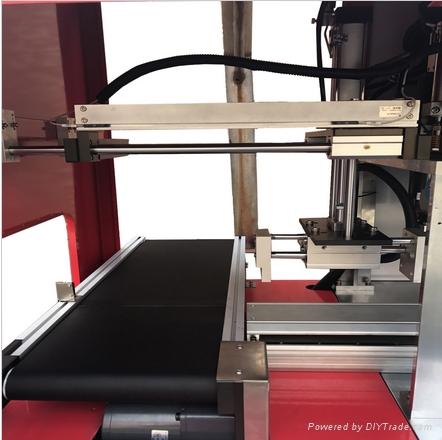 生产线自动锁螺丝机 2