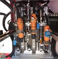 生产线自动锁螺丝机 3