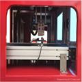 生产线自动锁螺丝机 4