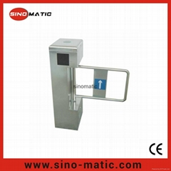 316 Stainless Steel Chin
