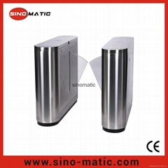 316 Stainless Steel China Factory Automatic Access Control Speed Gate