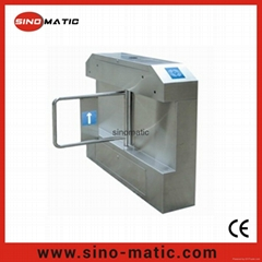 304 Stainless Steel Chin