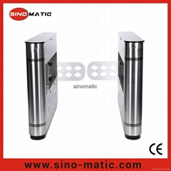 304 Stainless Steel Secu