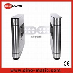 304 Stainless Steel Secu
