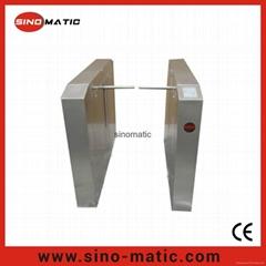 316 Stainless Steel Secu