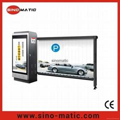 Electrical Advertising B