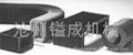 武漢風琴防護罩 5