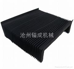 宜昌风琴防护罩