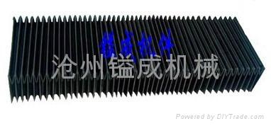 荊門風琴防護罩 3