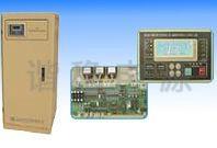 微机控制补偿式稳压器