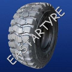 20.5r25 Radial OTR Tyre