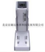 北京人體成分分析儀
