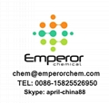 Iron Oxide Green,iron oxide pigment for paint,floor from China 1