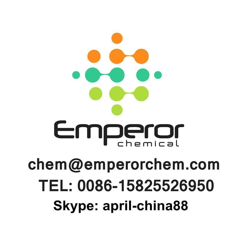 Iron Oxide Orange 960,iron oxide pigment  1