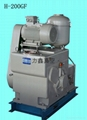 H-200GF滑閥真空泵
