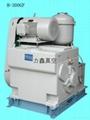 H-300GF滑閥真空泵