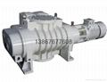 ZJP-1800罗茨真空泵