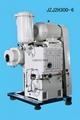 厂家直供JZJ2H300-6P多晶铸锭炉机组价格优势明显