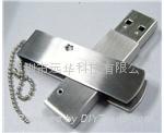 Metal USB Drives