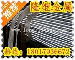 S20103不锈钢棒材