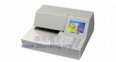 準星ZX-290/12