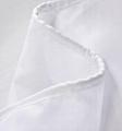 Printed water resistant shower liner 3