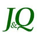 Qingdao J&Q Industry and Trade Co.,Ltd.