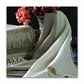 cashmere fine wool blanket throw scarfe extra soft warm