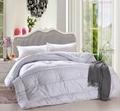 Hypo Allergetic Anti Mite comforter