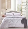 Soft Quilted comforter bedspread bed