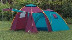 Tent FRT029