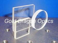 氟化镁光学窗口