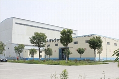 Shandong Longxing Plastic Film Technology Co.,Ltd