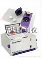 超低硫檢測儀