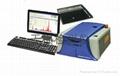 RoHs x射線熒光光譜分析儀