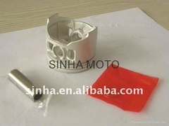 motorcycle motorcycle piston