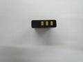 鋰電池(含外殼) 2