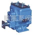 YHCB型圆弧齿轮泵
