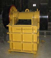 Zhengzhou Mingtai Machinery Co.,Ltd