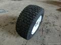 tool cart lawn mower pneumatic rubber wheel 13x5.00-6 2